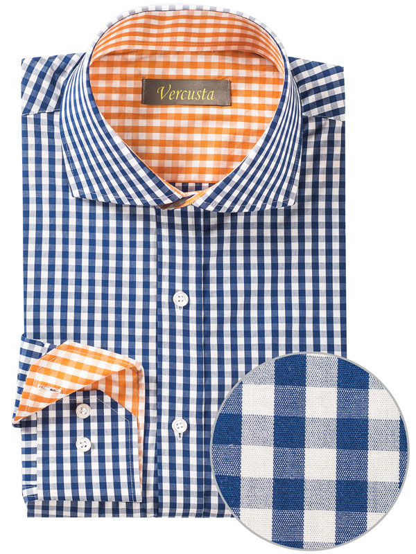 Vercusta-Orange-Blue