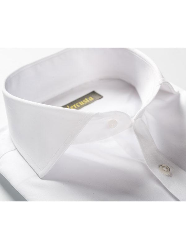 Vercusta White Collar