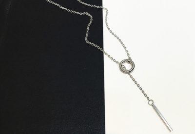 Silver Loop