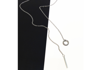 Silver-Loop-Through-3