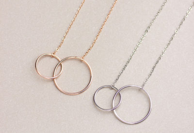 Sterling-Silver-Rose-Gold-and-Silver