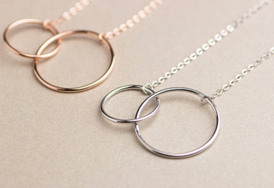 interlinked-rose-and-silver